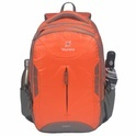 Murano Victor Laptop Backpack For 15.6