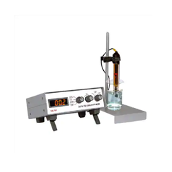 Conductivity Meter  MK-509
