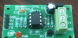 UART to RS485 Converter