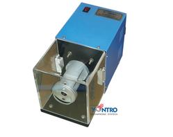 Automatic Wire Cutting and Stripping Machine- AWZ460