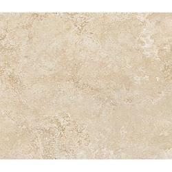 Rak Ceramic Tile Buy And Check Prices Online For Rak Ceramic Tile