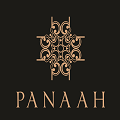 Panaah Jewellery Studio