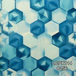 Decorative Wallpaper X-114-8156