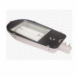 Crompton Greaves LED Flood Light