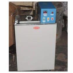 Low Temperature Cryostat Bath Upto -40 Degree C