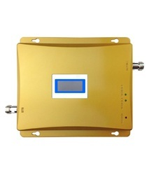 Mobile Signal Booster 2G (GSM) & 3G.