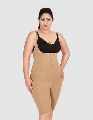 20a59c09f21ef Plus Size Tummy Reducer Shapewear - Slimmer Manufacturer from Mumbai