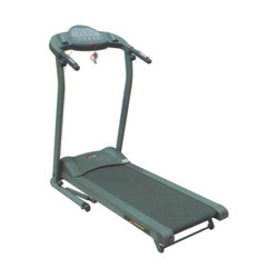 W-205 Motorised Treadmill