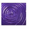 Violet Pigment Multicolor MRK