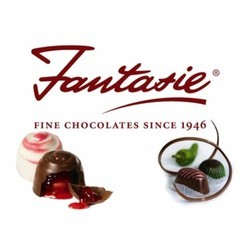 Fantasie Fine Chocolates - Gift Card - Gift Voucher