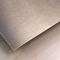S32900 Plates