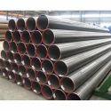 Carbon Steel Seamless Tube