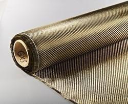 Basalt Fiber Cloth