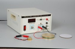 Di-Elctric Constant Kit