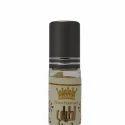 Atyab Spray Perfume