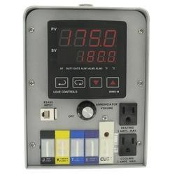Series 4B 1/4 DIN Temperature Process Controller
