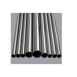 Stainless Steel 317L Tubes