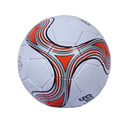 Hand Stitched Soccer Ball