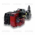 Bentone Bg300 Gas Burner