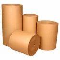 Packaging Roll
