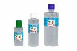 Neolife Herbal Hand Sanitizer