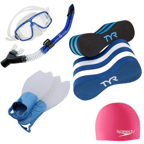 32c4082942e Swimming Accessories at Best Price in India