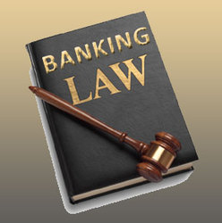 Banking Law Attorneys