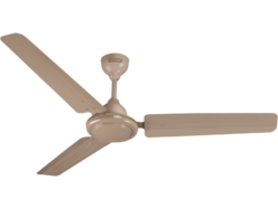 Pulse 50 Ceiling Fan (Luminous)