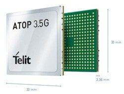 TELIT ATOP 3.5G