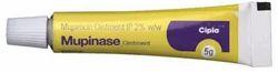 Mupinase - Mupirocin Ointment Cream