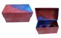Customized Cardboard Box