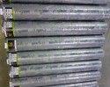 Agriplast Mulch Black And Silver Film 1m Popular