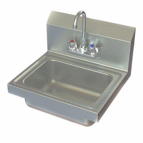 Washing Sink Hand Wash Sink Manufacturer From Coimbatore