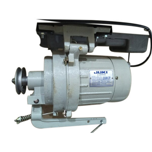 Sewing Machine Parts JUKI Sewing Machine Motor Wholesaler From Kanpur Classy Juki Sewing Machine Parts