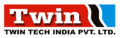Twin Tech India Private Limited
