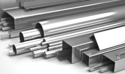 Carbon Steel Alloy