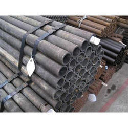 ASTM A250 Grade T1 Alloy Steel Tubes