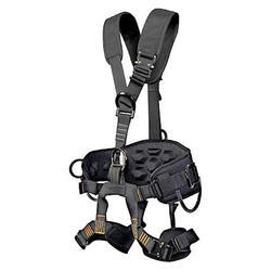 Rope Access Harness
