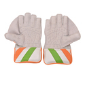 BDM Dynamic Super Wicket Keeping Gloves