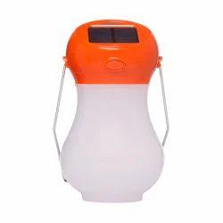 Solar Mini Lantern
