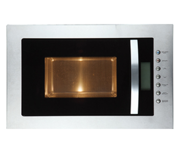 Built In Oven Nagold Hafele Maria 28 Manufacturer From