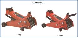 Floor Jack 3.5 Ton JM 703 02