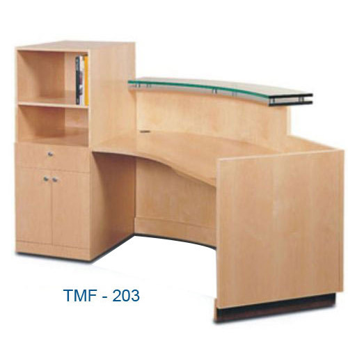 office reception counters. Office Reception Tables Counters