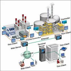 Automation System Integrators In Pune Maharashtra Get