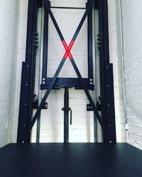 Maintenance Lift