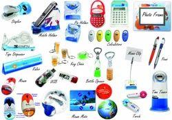 Aqua Ideas Corporate Gifts