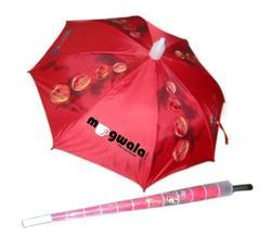 Promotional Cap umbrella