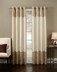 Designer Curtains Suppliers in Gurgaon