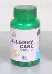 Allergy Care Capsules