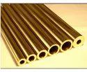 Non Ferrous Hollow Rod
